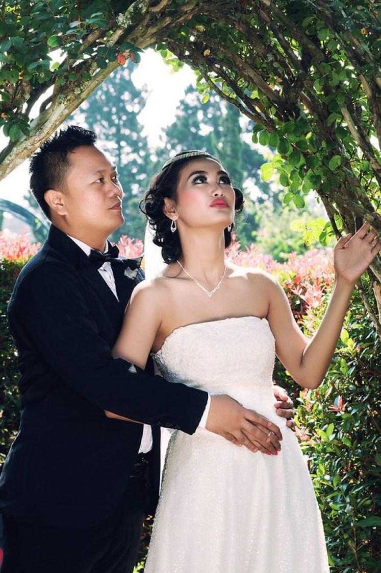 gofotovideo prewedding taman bunga nusantara TBN cianjur 0440