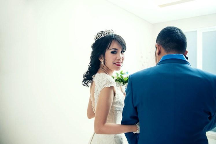 gofotovideo wedding dharma wanita kuningan 034