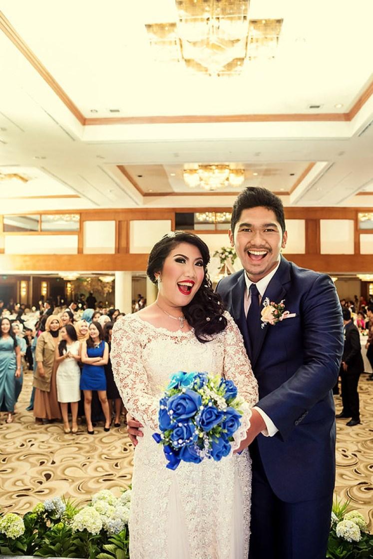 gofotovideo wedding hotel millennium jakarta adat bugis makassar 011