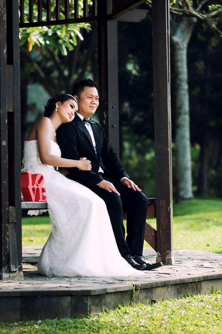 gofotovideo prewedding taman bunga nusantara TBN cianjur 0452