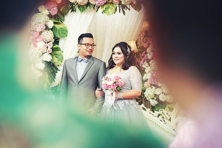 gofotovideo wedding at raffles hills function hall 0539
