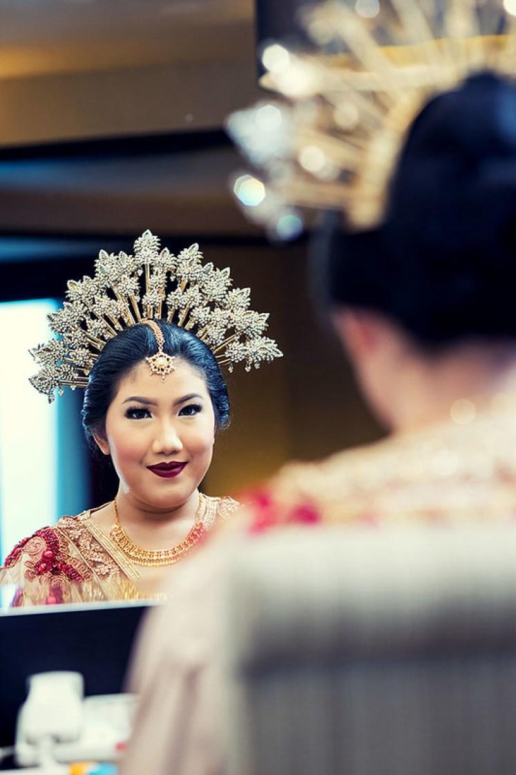 gofotovideo wedding hotel millennium jakarta adat bugis makassar 045