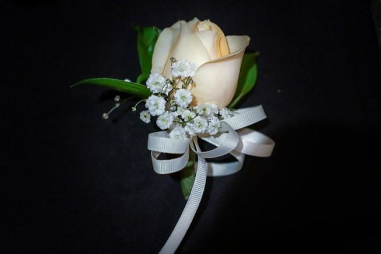 gofotovideo wedding hotel millennium jakarta adat bugis makassar 028