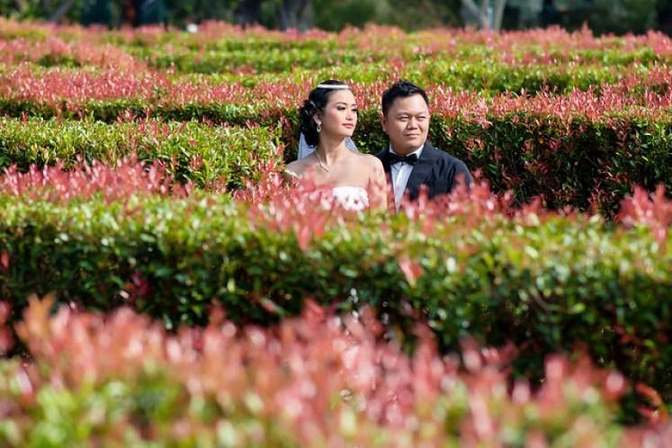 gofotovideo prewedding taman bunga nusantara TBN cianjur 0449