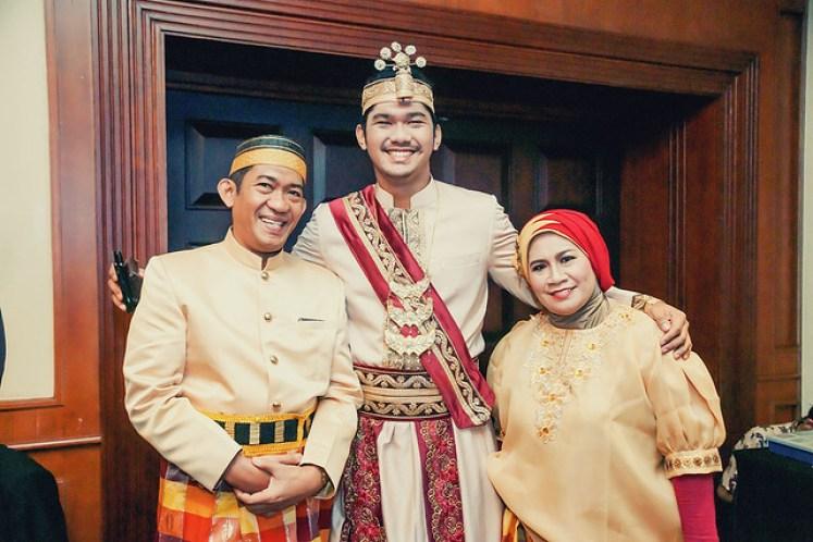gofotovideo wedding hotel millennium jakarta adat bugis makassar 035