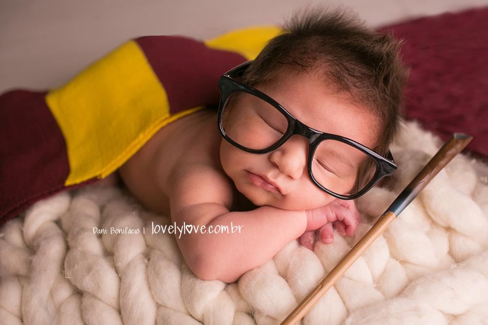danibonifacio-lovelylove-ensaionewborn-newborn-fotografa-fotografia-acompanhamentobebe-infantil-criança-gestante-gravida-ensaio-book2
