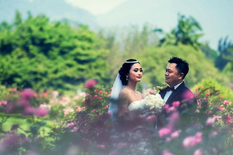 gofotovideo prewedding taman bunga nusantara TBN cianjur 0423