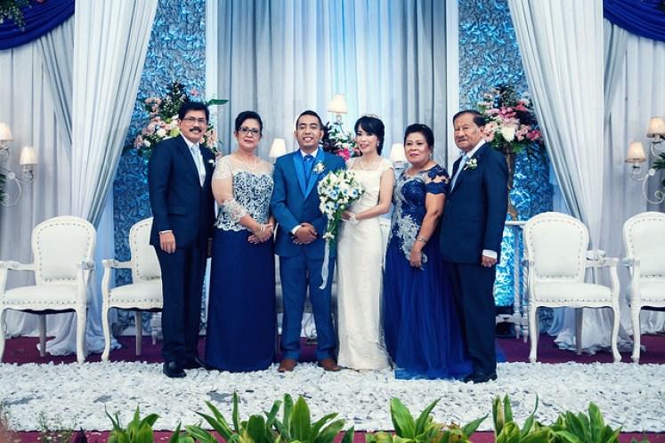 gofotovideo wedding dharma wanita kuningan 042
