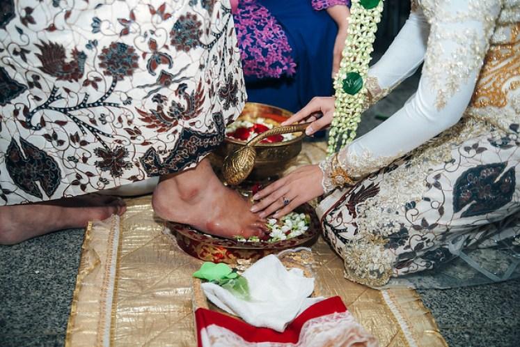 gofotovideo pernikahan raisya & nando at patra jasa kuningan jakarta 028