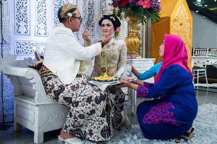 gofotovideo pernikahan raisya & nando at patra jasa kuningan jakarta 038