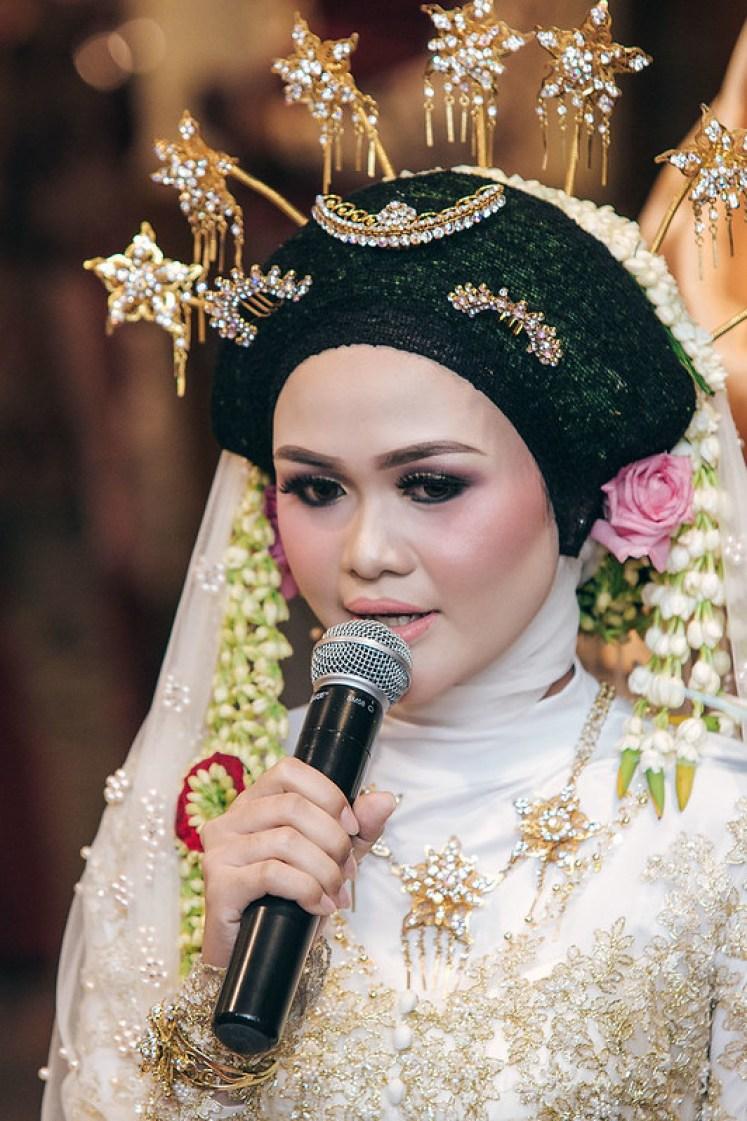gofotovideo pernikahan raisya & nando at patra jasa kuningan jakarta 023