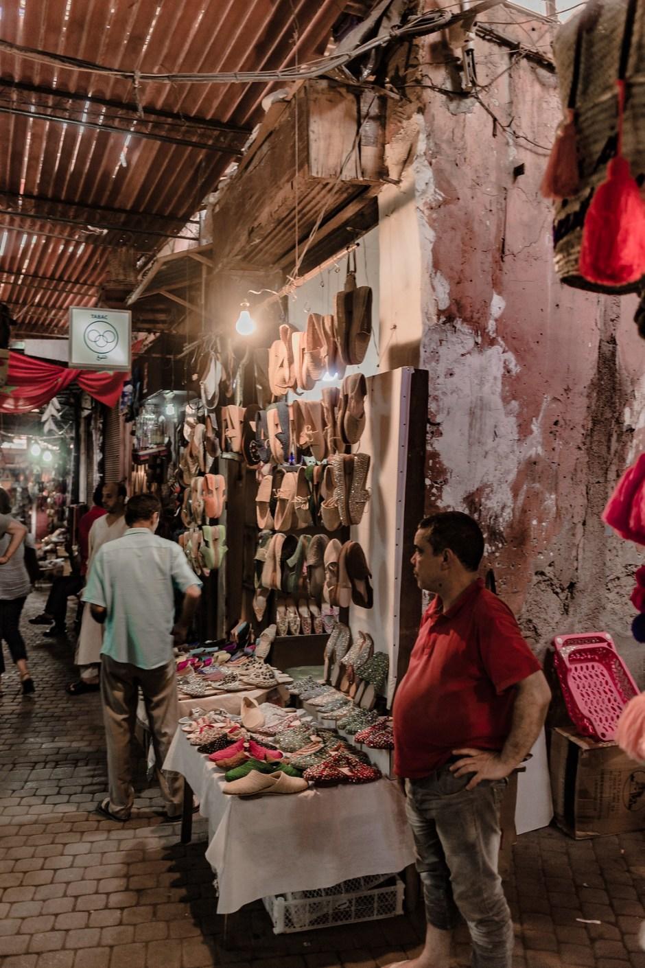 Souk_marrakech_SMALL-9