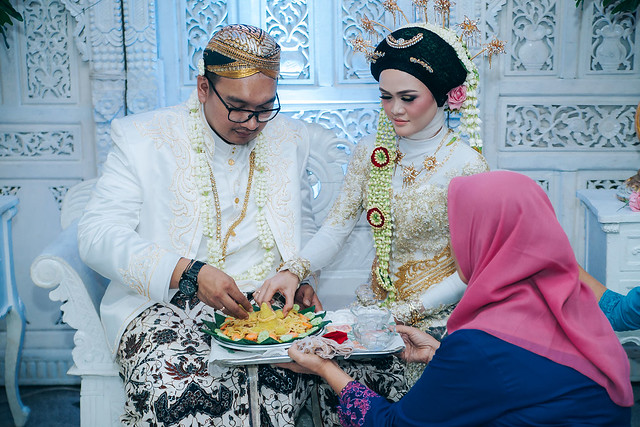 gofotovideo pernikahan raisya & nando at patra jasa kuningan jakarta 024