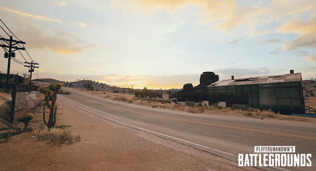playerunknowns-battlegrounds-nvidia-desert-map-screenshot-005