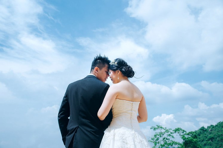 gofotovideo prewedding at stone garden padalarang 035
