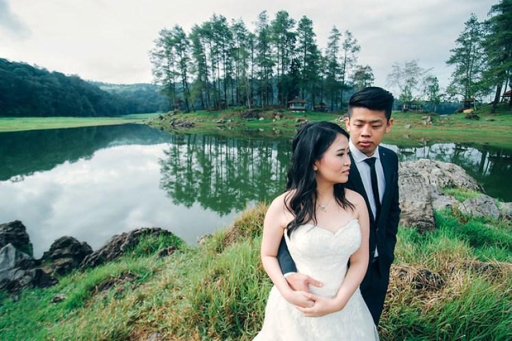 gofotovideo prewedding at situ patenggang ciwidey 038