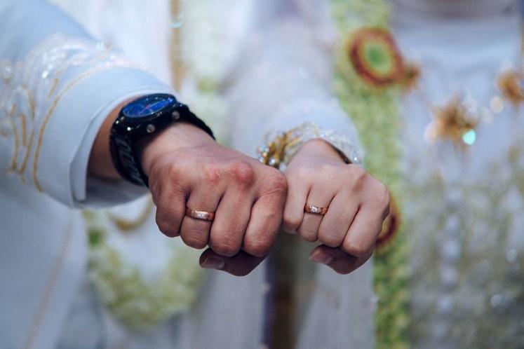 gofotovideo pernikahan raisya & nando at patra jasa kuningan jakarta 017