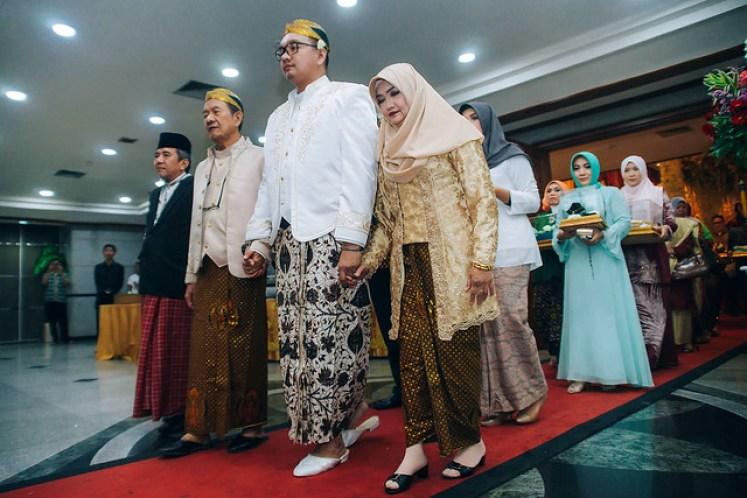 gofotovideo pernikahan raisya & nando at patra jasa kuningan jakarta 055