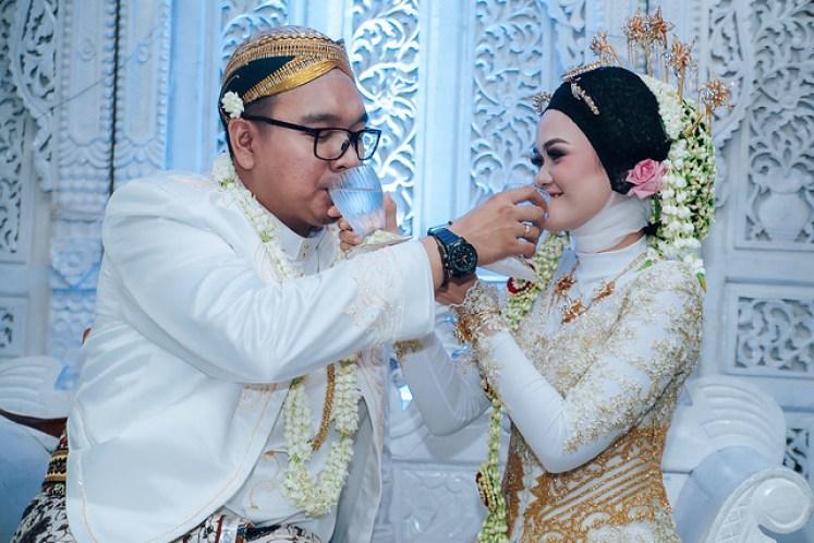 gofotovideo pernikahan raisya & nando at patra jasa kuningan jakarta 025