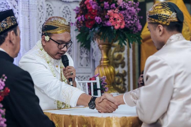gofotovideo pernikahan raisya & nando at patra jasa kuningan jakarta 021