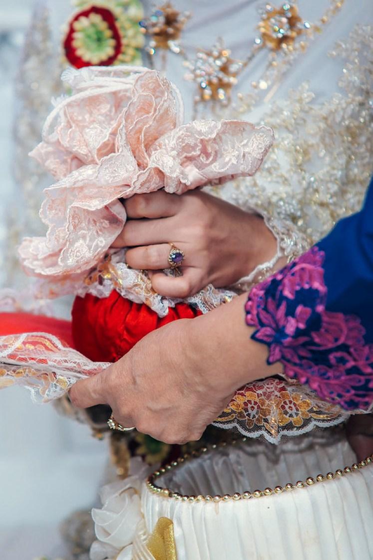 gofotovideo pernikahan raisya & nando at patra jasa kuningan jakarta 013