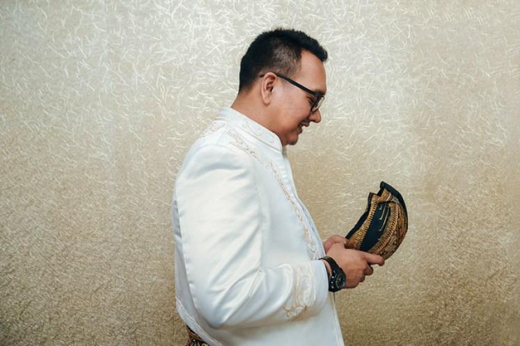 gofotovideo pernikahan raisya & nando at patra jasa kuningan jakarta 061