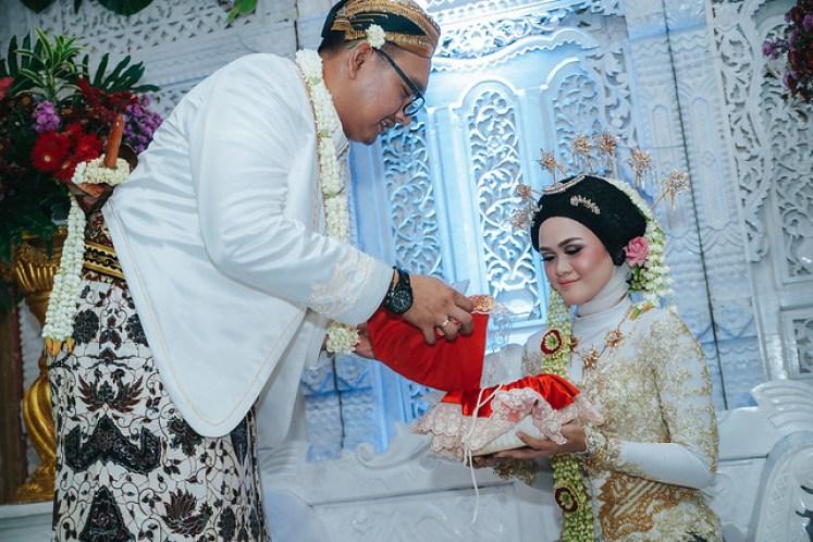 gofotovideo pernikahan raisya & nando at patra jasa kuningan jakarta 026