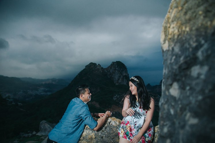 gofotovideo prewedding at stone garden padalarang 047