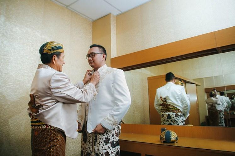 gofotovideo pernikahan raisya & nando at patra jasa kuningan jakarta 059
