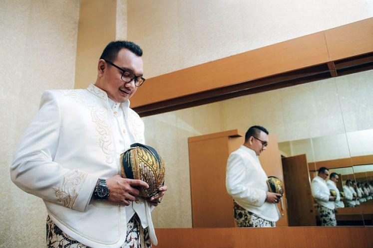 gofotovideo pernikahan raisya & nando at patra jasa kuningan jakarta 060