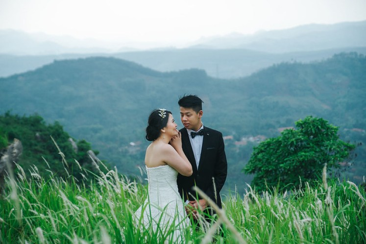 gofotovideo prewedding at stone garden padalarang 043