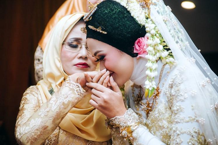 gofotovideo pernikahan raisya & nando at patra jasa kuningan jakarta 050