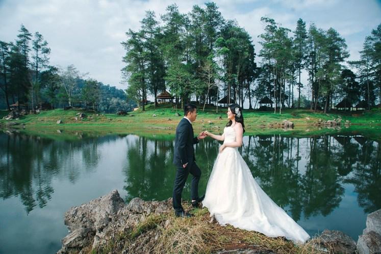 gofotovideo prewedding at situ patenggang ciwidey 022