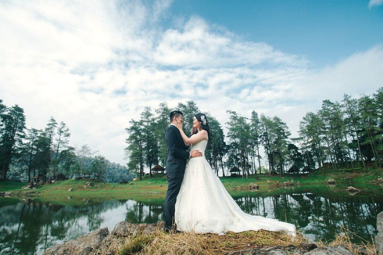 gofotovideo prewedding at situ patenggang ciwidey 028