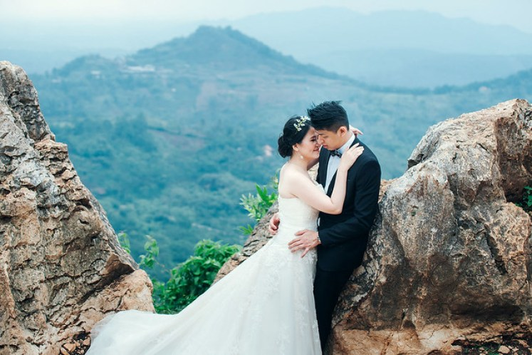gofotovideo prewedding at stone garden padalarang 059