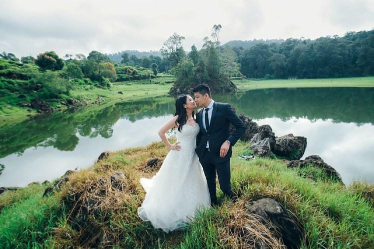 gofotovideo prewedding at situ patenggang ciwidey 035