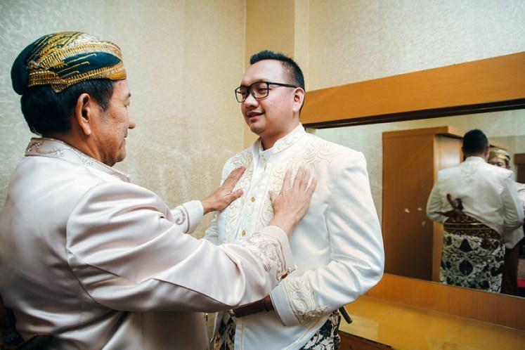 gofotovideo pernikahan raisya & nando at patra jasa kuningan jakarta 058