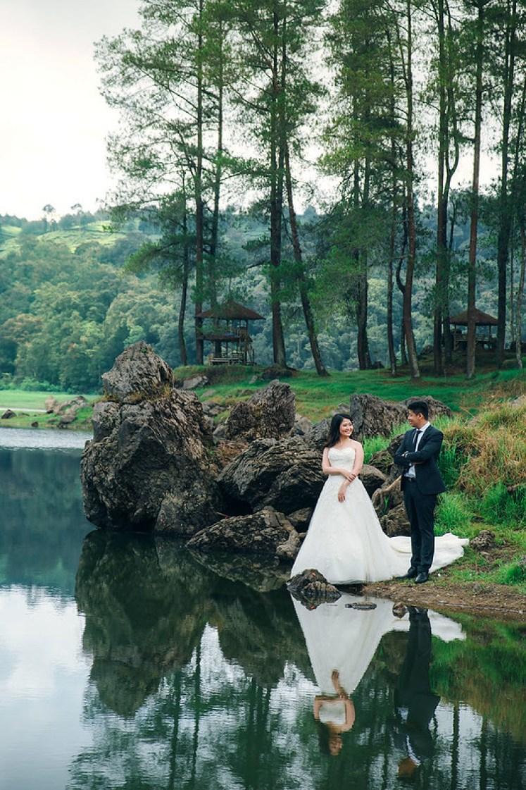 gofotovideo prewedding at situ patenggang ciwidey 061
