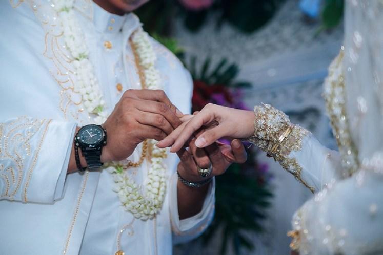 gofotovideo pernikahan raisya & nando at patra jasa kuningan jakarta 030