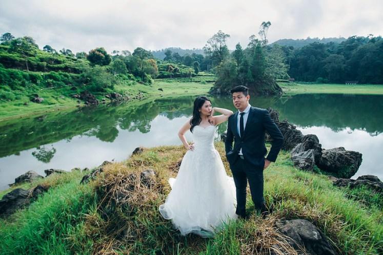 gofotovideo prewedding at situ patenggang ciwidey 034