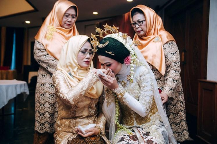 gofotovideo pernikahan raisya & nando at patra jasa kuningan jakarta 051