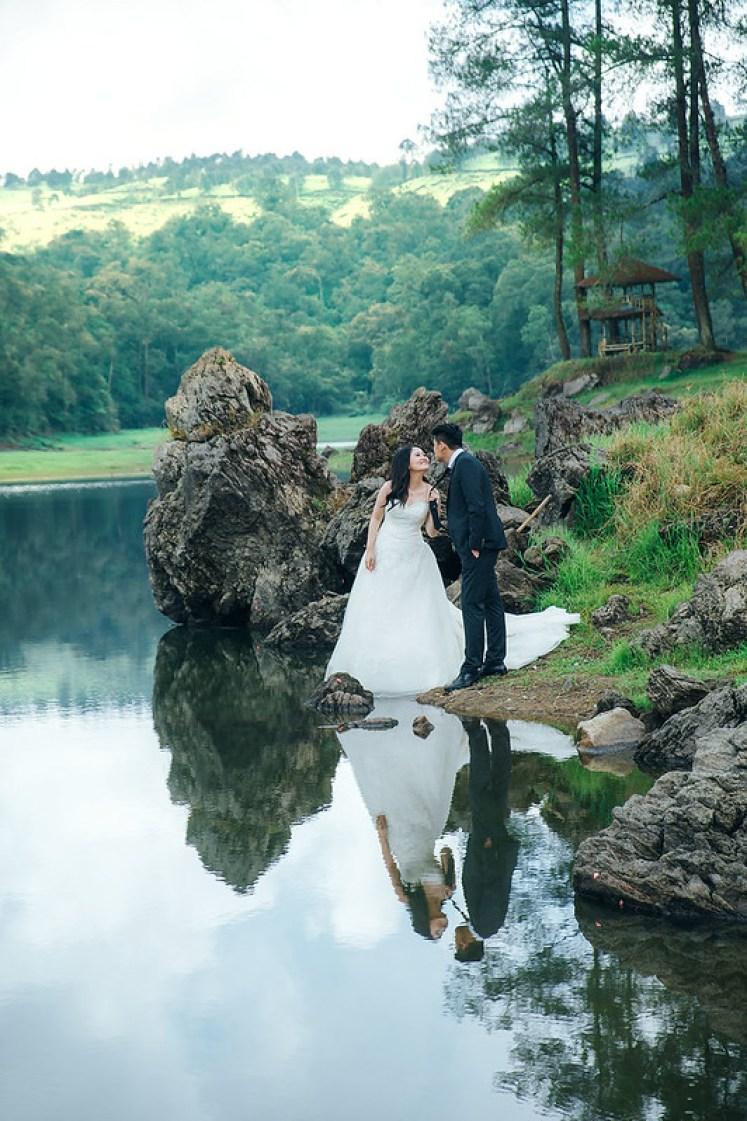 gofotovideo prewedding at situ patenggang ciwidey 064