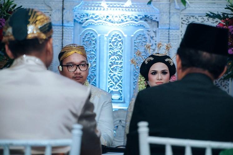 gofotovideo pernikahan raisya & nando at patra jasa kuningan jakarta 031