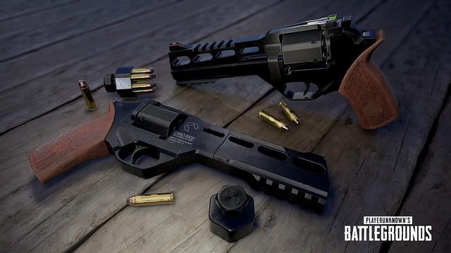 playerunknowns-battlegrounds-pubg-r45-desert-map-revolver-nvidia-reveal-render