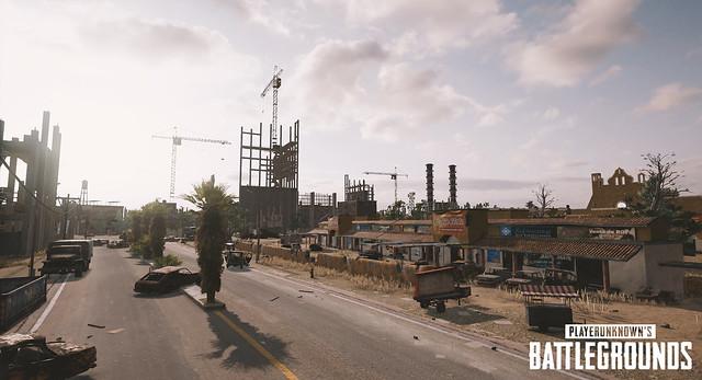 playerunknowns-battlegrounds-nvidia-desert-map-screenshot-001