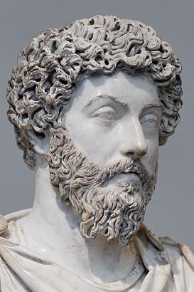 Marcus_Aurelius_Louvre_