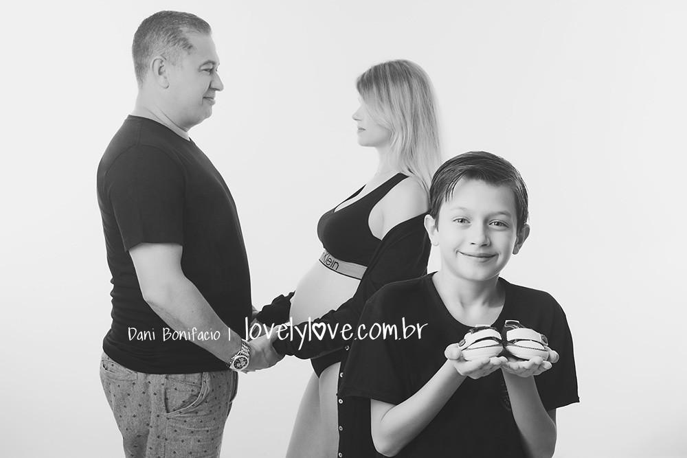 danibonifacio-lovelylove-ensaio-book-gestante-gravida-externo-estudio-familia-infantil-fotografa-foto-balneariocamboriu-itajai-itapema-bombinhas-portobelo2