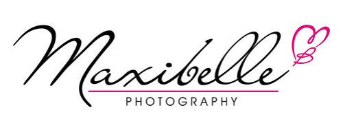Maxibelle Photography Logo