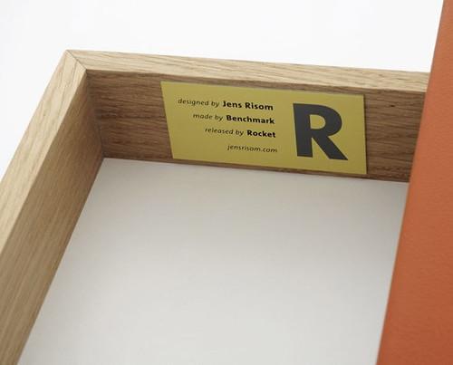 jens-risom-benchmark-rocket-drawer
