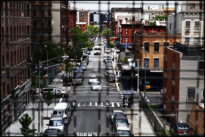 Once In New York I Got Inspired - Tuukka13 2011 - 11